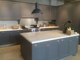 Marvelous Kitchen Color Combos Images Decoration Ideas ...