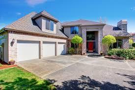 garage door installationCost to Install or Replace an Overhead Garage Door  Estimates and
