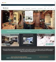 Kitchen Idea Gallery Kitchen Idea Gallery Velare Media