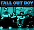 Take This To Your Grave album by Fall Out Boy