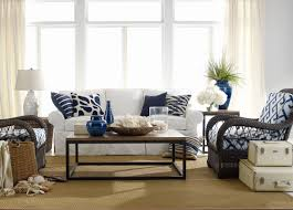coastal style living room furniture. Coastal Style Living Room Ideas Beautiful Enchanting Chic Furniture Collection