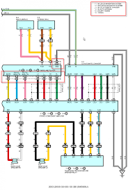 lexus gs400 factory stereo wiring diagram great installation of gs400 wiring diagram wiring diagram subcon rh 3 3 3 ocotillo paysage com ford factory stereo
