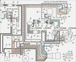 mercruiser 3 0 alternator wiring diagram stolac org Mercruiser Solenoid Wiring Diagram need a wiring diagram for alternator for a 99 volvo penta 3 0 4