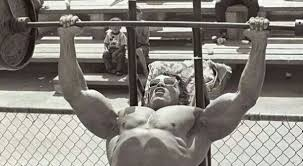 16 Best Bench Press Images On Pinterest  Bench Press How To Find Your Max Bench Press