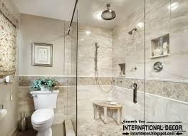 Bathroom Tile Ideas For Small Bathrooms Bathroom Floor Tile Ideas Small  Bathroom Wall Tiles Design Ideas Cheapest Shower Tile Bathroom Wall Tile  Ideas For ...