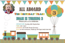 Personalised Birthday Invitations For Kids Invitations 4 Kids Ormeau Qld Invitations Hotfrog Australia