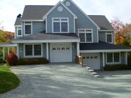 free listing of homes for rent stratton mountain rental homes stratton vt rental properties