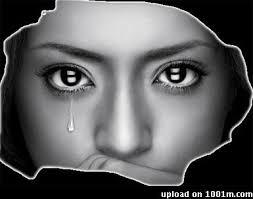 「情人的眼淚」的圖片搜尋結果
