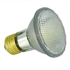 track lighting pictures. Track Lighting 39 Watt Par 20 Flood 120volt Halogen Light Bulb Energy Saver! Pictures