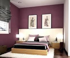 purple and blue bedroom color schemes. Purple Color Scheme For Bedroom Modern Blue Colors And Schemes