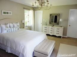 Shabby Chic Bedroom Decor Country Chic Bedroom Decor Bedroom Decorating Ideas Extraordinary