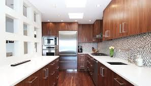 Spring Bay   U0027Mid Century Modernu0027 Midcentury Kitchen Amazing Design