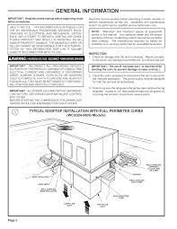 Wiring Diagram Supports 7 Wire Trailer Wiring Diagram