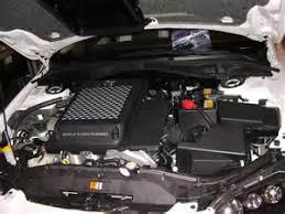 similiar mazda 3 turbo engine keywords 2006 mazda 6 engine chrysler 3 3 v6 engine diagram 2008 mazda 3 engine