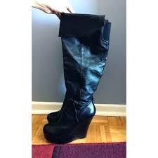 aldo leather boots photo gaudet patent chelsea eno ankle dwoiviel aldo leather boots