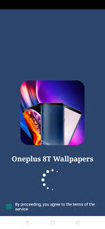 Wallpaper : 4k HD Best Wallpaper and ...