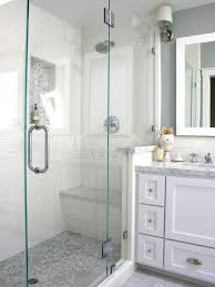 walk in showers for small bathrooms 2. Ideas Collection Walk In Shower Designs For Small Bathrooms Home Showers 2 A