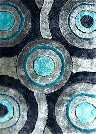teal round rug teal round rug large size of area rugs blue heritage blue grey area