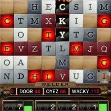 Fun 3d flash games, cool jigsaw puzzles, logic. W E L D E R Leads Parade Of Ipad Gems News Dailyfreeman Com