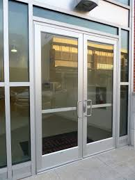 business glass front door. Full Size Of Samsung Camera Pictures Front Doors Commercial Store Business Glass Door O