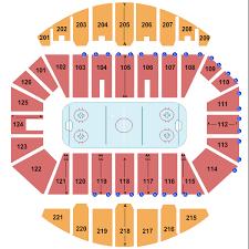 Buy Huntsville Havoc Tickets Front Row Seats
