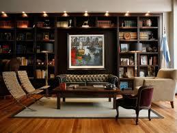 Bookshelf Lighting Living Room Freestanding Bookshelf Bookshelf Lighting Bookshelf