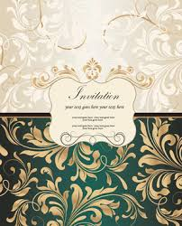 Free Floral Backgrounds Free Vector Decoration Floral Background Png Images Backgrounds And