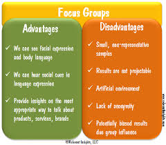 essay on co education advantages and disadvantages in urdu << term essay on co education advantages and disadvantages in urdu