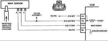map sensor wiring diagram map image wiring diagram barometric pressure map sensor 2005 chevy colorado schematic on map sensor wiring diagram