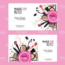 free business plan for makeup artist
