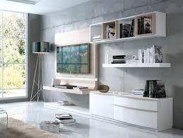 wall units breathtaking wall unit storage ikea storage uk fenicia modern wall storage system with