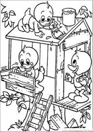 Small Picture Ducktales Coloring Picturesgif 600804 Coloring Pages 2