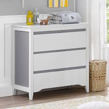 bedroom furniture inspiration. Divine Girls Bedroom Furniture Ideas Shows Idyllic Inspiration