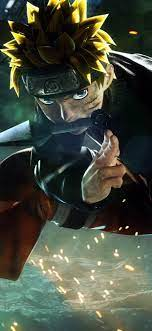 Naruto 3d wallpaper 4K - Best of ...