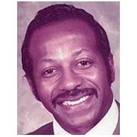 Morris Coleman Obituary - Galesburg, Illinois | Legacy.com