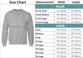 Details About Gildan Heavy Blend Plain Hooded Sweatshirt Sweat Hoody Jumper Pullover Hoodie