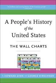 a people s history of the united states the new press a people s history of the united states