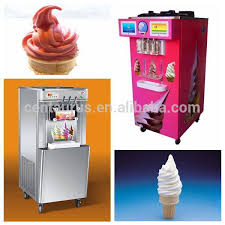 Ice Cream Vending Machine Cost Interesting Good Price Coin Operated Ice Cream Vending Machine Buy Coin