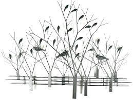home decor wall sculptures metal birds wall art metal bird wall decor metal wall art flying