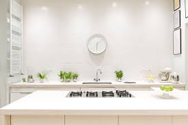 in fact quartz countertops will last for a very long time without a compromise on their beauty however there are times when you may have your quartz