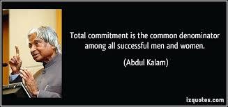 Success Quotes For Men Magnificent Success Quotes For Men Unifica Inspiring Quotes