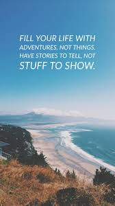 10 Inspiring Quotes You Should Bookmark Now Katies Bliss