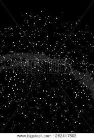Northern Hemisphere Constellation Chart Northern Hemisphere Vector Photo Free Trial Bigstock