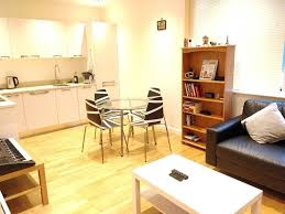 Lovely 1 Bedroom Flat Available For Rent In Bovis House, South Harrow