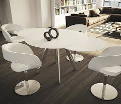 round extending glass dining table furniture cool java round extending glass dining table crate and