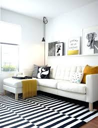 compelling striped area rug striped area rug black small living room for striped area rugs decor