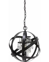 Mika lighting American Decor Therapy Mika Ch1856 Pendant Light Ch1856 Mckay Landscape Lighting Sweet Winter Deals On Decor Therapy Mika Ch1856 Pendant Light Ch1856