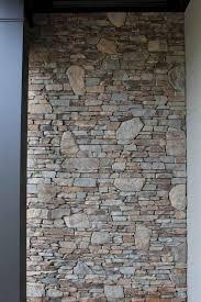 Stone Veneer Exterior Designing Ideas 50 Attractive Stone Veneer Wall Design Ideas Stone Veneer