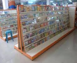 Card Display Stands Uk Greeting Card Display Stand Uk Shelving System 100 Greeting Cards 98