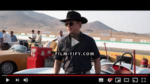 Movie lenghth ford v ferrari (hdcam rip) new hollywood dubbed movies is 93 minuts and its dubbed is also avilable in hindi,english also you can watch movie subtitles in this movie video, subtitles is also avilable in english. Ford V Ferrari Full Hd Movie 2019 Watch Online Fordmovie Twitter